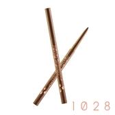 1028 絲滑控暈暹羅貓眼線膠筆 03柔霧褐棕 0.07g