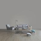 【南洋風休閒傢俱】沙發系列 瑞典布沙發 日式簡約時尚沙發 JX431-1-2