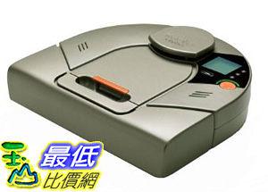 [美國直購 ShopUSA] (加送8片濾網) Neato 雷射掃地機器人 XV-11  Floor Robotic System $11998