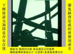 二手書博民逛書店罕見張浩--心靈圖--中國當代藝術家畫傳Y12980 食指 許江