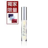 【Fees法緻】 光感修護唇蜜 ♥  新品上市85折 ♥ ( 限量10組 )