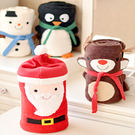 保暖創意小物 熱銷創意小物 聖誕節 交換禮物 聖誕節裝飾 聖誕禮物 保暖 聖誕節交換禮物