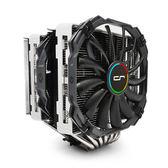 【台中平價鋪】全新 R1 Universal 雙塔高階散熱器,相容性超高適用所有高RAM