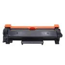 Brother TN-2480 黑色相容碳粉匣 適用L2770DW/L2715DW/L2375DW