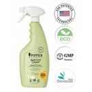 PiPPER STANDARD浴廁清潔劑 (橙花香) 500ml