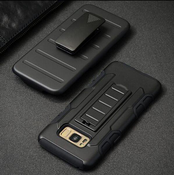 三星note8手機套 SamSung  N9500 防摔保護皮套 SamSung note8 N9500手機套 防摔