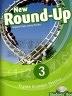二手書R2YB《New Round-Up 3 Student s Book 1C