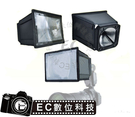 【EC數位】JJC FX-N910 閃光燈增距器 適用 SB900 SB910 MK專用 閃燈 柔光罩 全新