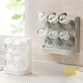 壁掛杯子收納架家用塑料杯架水杯瀝水架玻璃杯置物架【輕奢時代】