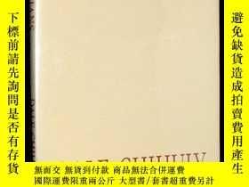 二手書博民逛書店罕見Venetians-威尼斯人Y436638 Chihuly, Dale Published by Twin