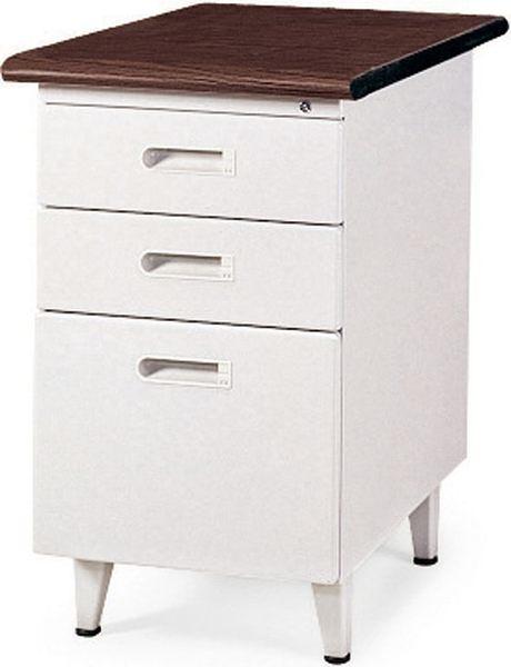 HY-Y98-6  45-R型胡桃邊桌