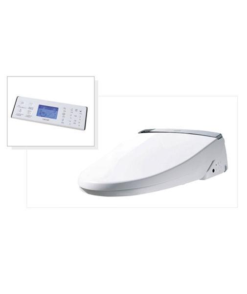 【凱撒衛浴 caesar】TAF210 電腦馬桶座(直熱式)
