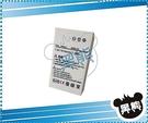 黑熊館 EN-EL22 鋰電池 J4 S2 相機 電池 日製電蕊