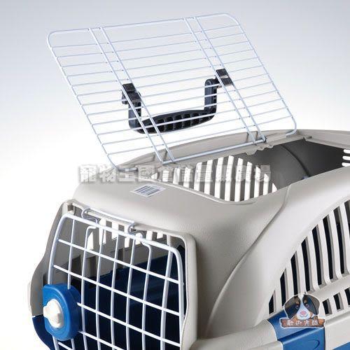 【寵物王國】H315禾其上開式運輸籠