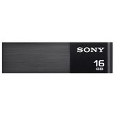 Sony USM16W3/16G U3.1 隨身碟
