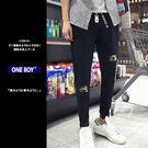 『 One Boy 』【N10282】注...