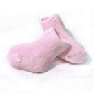日本 毛巾布初生襪
