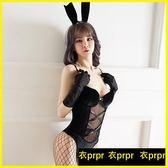 兔女郎情趣衣服情趣內衣服緊身制服騷兔女郎激情套裝