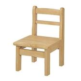 兒童小椅(23*24*45cm)【愛買】