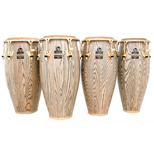 ★LP★ 美國大廠 LP-807Z-AW 12吋 Galaxy® Giovanni Series™ Wood Congas