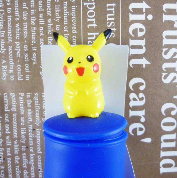 【震撼精品百貨】神奇寶貝_Pokemon~冰棒模型