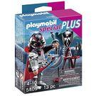 playmobil special plus 摩比人 歐洲騎士_ PM05409