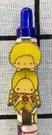 【震撼精品百貨】彼得&吉米Patty & Jimmy~三麗鷗 彼得&吉米造型原子筆-朋友*36907