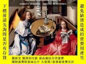 二手書博民逛書店【罕見】2013年出版 Art History Portable