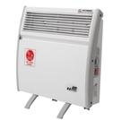 夜間限定★NORTHERN 北方第二代對流式電暖器  (房間、浴室兩用 ) CN500