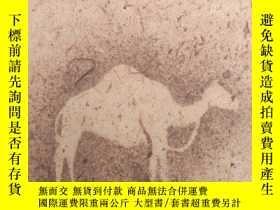 二手書博民逛書店TEAHOUSE罕見CAMEL XIANGZI(駱駝祥子茶館)Y154786 LAO SHE 出版2013