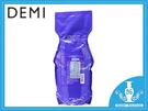 提美 DEMI lf量感調理素補充包(蓬鬆) 700ml