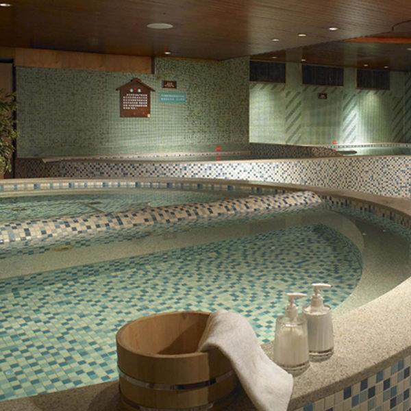 台東知本老爺酒店歌船午間義式套餐+泡湯(大眾湯或裸湯)大人套票( 假日使用不加價)