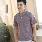 【大盤大】(C83873) 男 台灣製 短袖口袋涼感衣 吸濕排汗衫 快乾 抗UV 高機能彈性運動【2XL號斷貨】