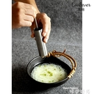 文絲豆腐模具文思豆腐刀酒店廚用工具不銹鋼廚房家用豆腐切絲模具 唯伊時尚