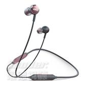 【曜德視聽】AKG Y100 WIRELESS 粉色 無線藍牙耳機 8Hr續航力 磁吸設計 / 免運 / 送絨布袋