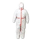 【恆儀】醫療防護衣 PRO-Tex 70...