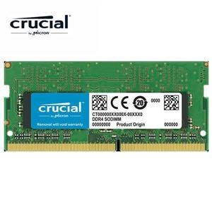 Micron 美光 Crucial DDR4 3200 16G 16GB NB 筆記型記憶體 CT16G4SFD832A