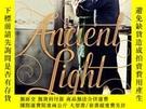 二手書博民逛書店Ancient罕見LightY256260 John Banville Penguin 出版2013