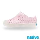 【南紡購物中心】【native】小童鞋 JEFFERSON 小奶油頭鞋-珍珠人魚