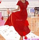 (45 Design) 訂製款 7天到貨禮法國蕾絲修身一字公主新娘婚紗禮服齊地蓬蓬顯瘦5