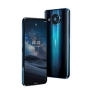 【送造型便利貼】Nokia 8.3 5G...