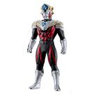 【BANDAI】代理版 特攝 超人力霸王 TAIGA 66 超人力霸王泰塔斯 軟膠公仔