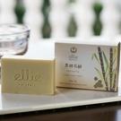 【ellie NATURALS】沖繩進口手工皂-黑糖皂(黑糖手工皂)