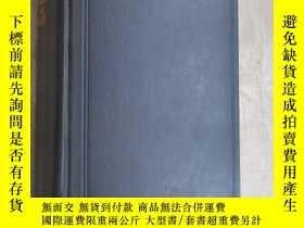 二手書博民逛書店telecommunications罕見economics and regulation 英文原版精裝 1936年