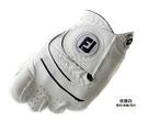 高爾夫手套男小羊皮左右手雙手單只防滑耐磨golf練習手套 【快速出貨】