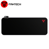 FANTECH MPR800s RGB燈效精密防滑加長版電競滑鼠墊