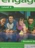 二手書R2YB《engage Level 3 Student Book》2008
