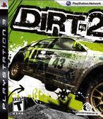 PS3 Dirt 2 越野精英賽:大地長征 2(美版代購)