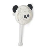mothercare MGO推車用電風扇-熊貓