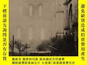 二手書博民逛書店Unfinished罕見HistoryY346464 Bonam